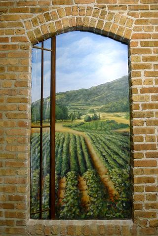 Vineyard-mural-grocery-store