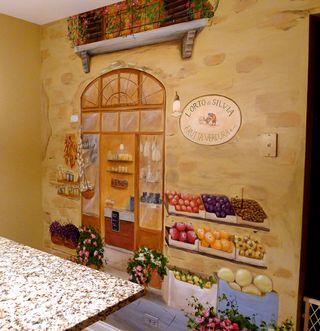 Tuscan-market-mural