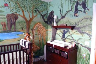 Safari-nursery-full-crib-web