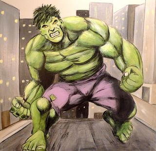 Super-hero-mural-hulk-web