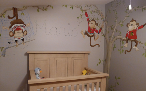 Web-blackhawk-monkey-nursery-mural