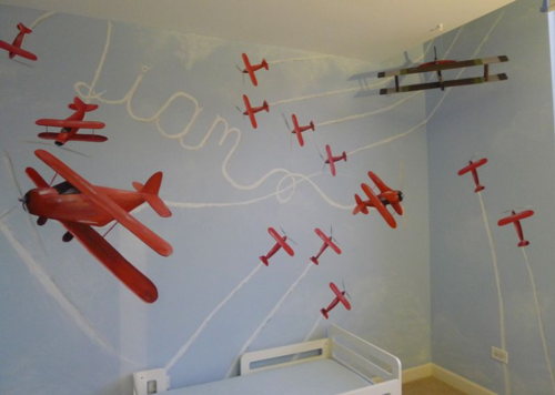 airplane-skywriting-mural