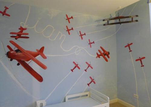 airplane-skywriting-mural