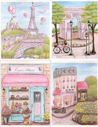 Paris-setof4