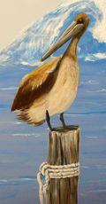 Sail-boat-mural-pelican