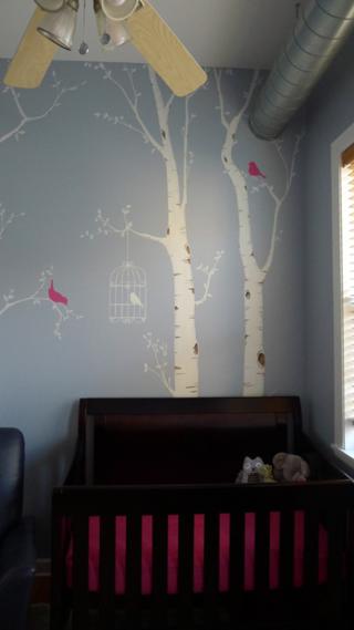 Birch-tree-nursery-loft