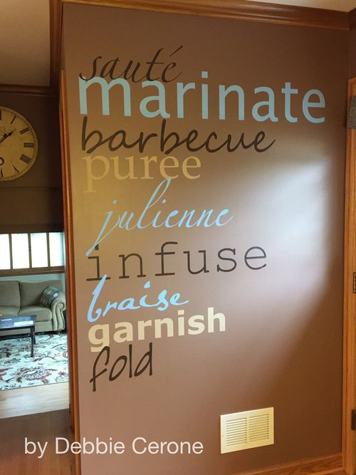 Stenciled-cooking-words-kitchen