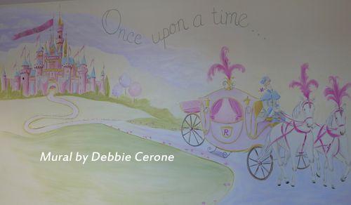 Castle-mural-princess-reghan-800