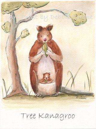 Australian-tree-kangaroo700w
