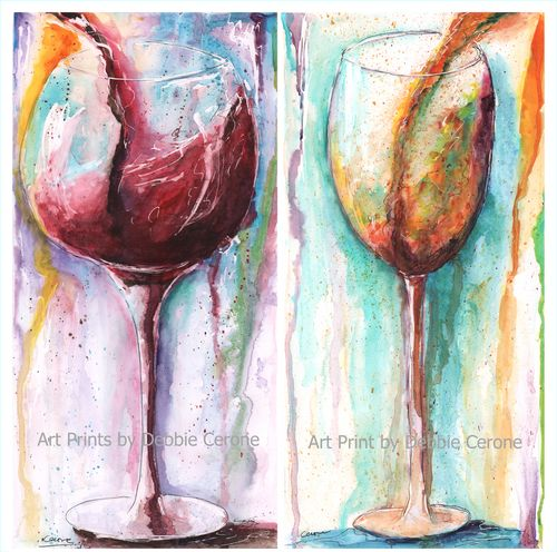 I-Love-Wine-red-white