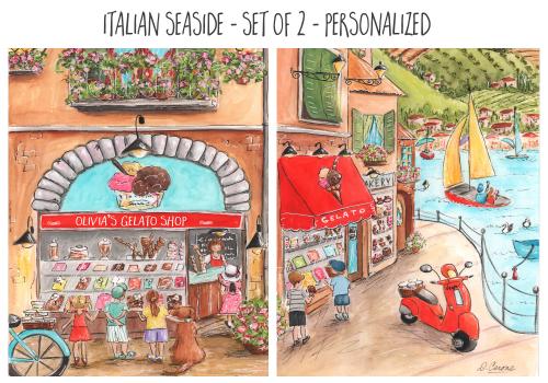 Italian-Sea-Side-Set-2-Amazon-wording