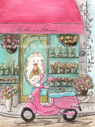 Paris-flower-shop-570w-personalized