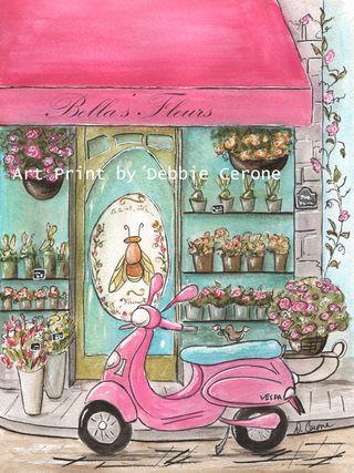 Paris-flower-shop-570w-personalized