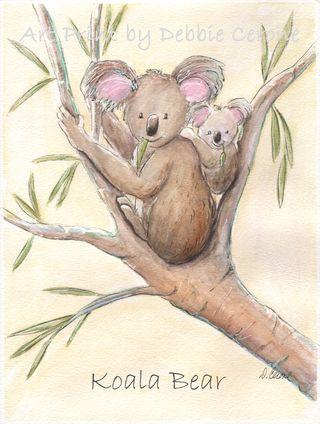 Austrailian-koala-bear-800