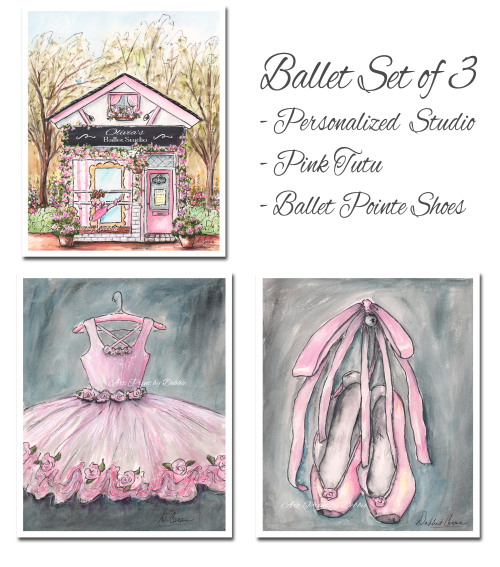 Ballet-set-wording_large
