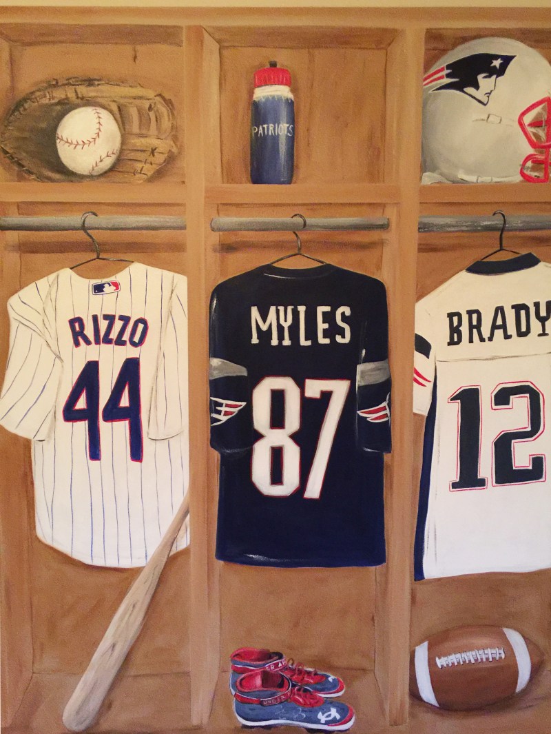 Sports-locker-close-up-Myles