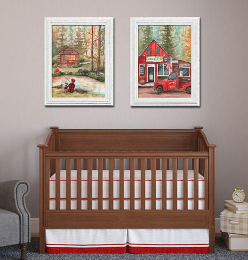 Lumberjack-set-2-crib