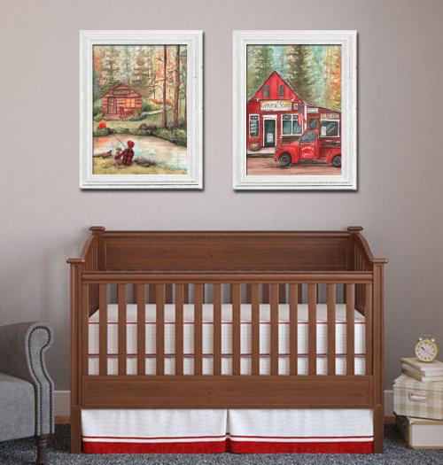Lumberjack-set-2-crib