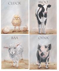 Farm-animal-sounds-set