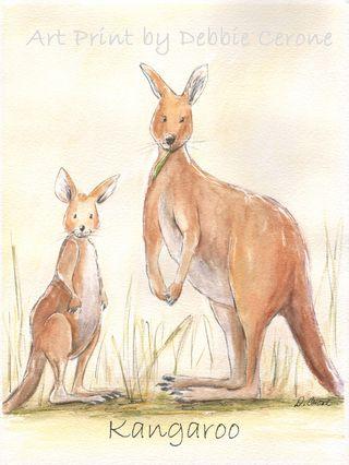 Australian-kangaroo-700