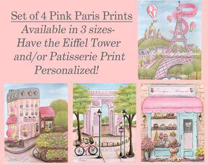 Pink-paris-setof4-1000x793
