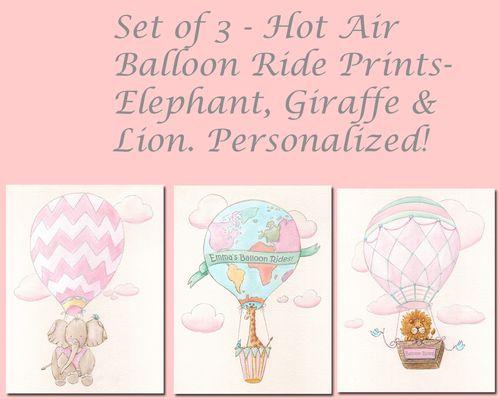 Balloon-ride-set-of-3
