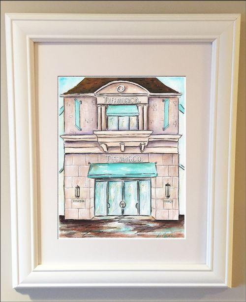Tiffany-white-frame