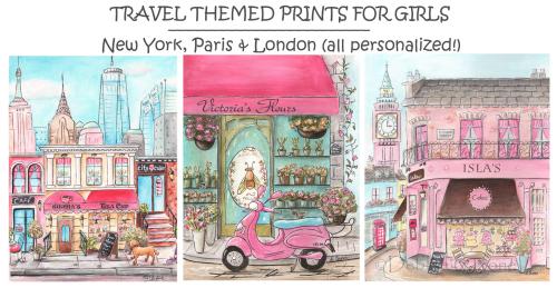 NewYork-Paris-London-set-3_Etsy