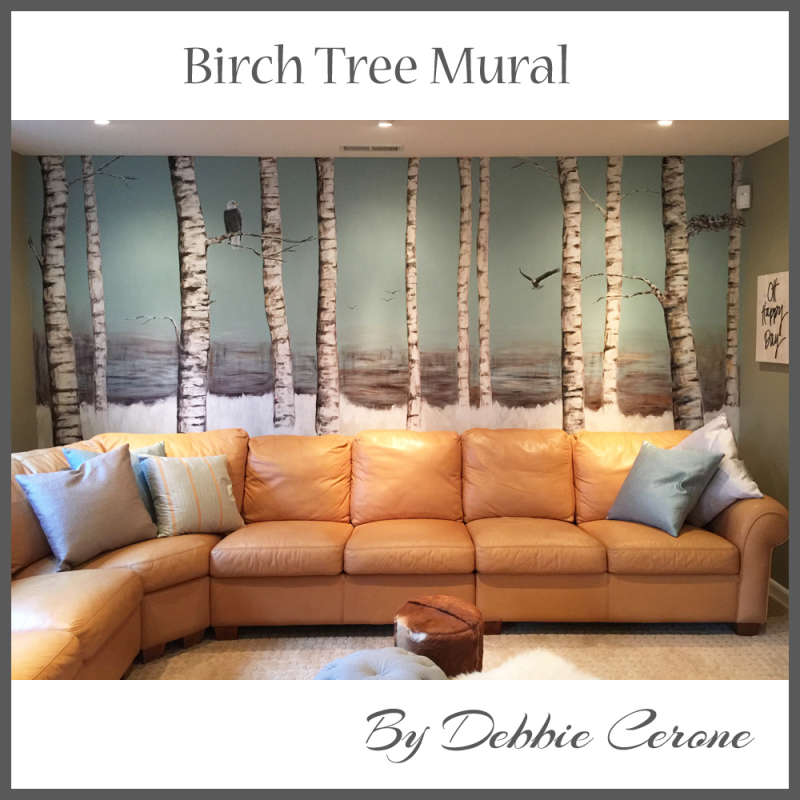 Birch-Tree-Mural-Pinterest