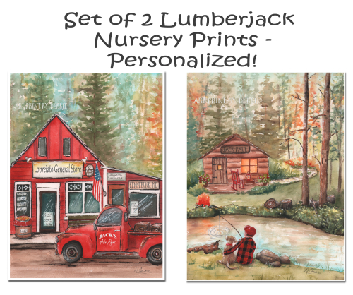 Lumberjack-set-2-print-wording