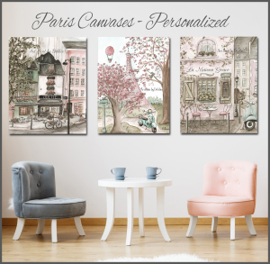 Blog-paris-canvas-set
