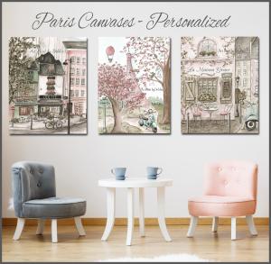 Blog-paris-canvas-set